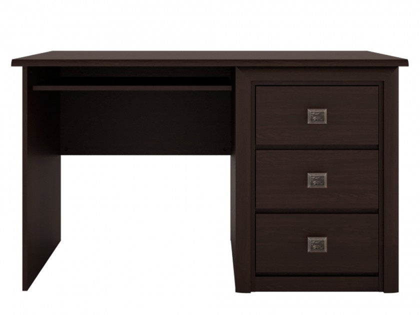 письменный стол Стол письменный Коен Коен