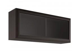 Шкаф для кухни Коен