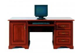 Письменный стол Стилиус