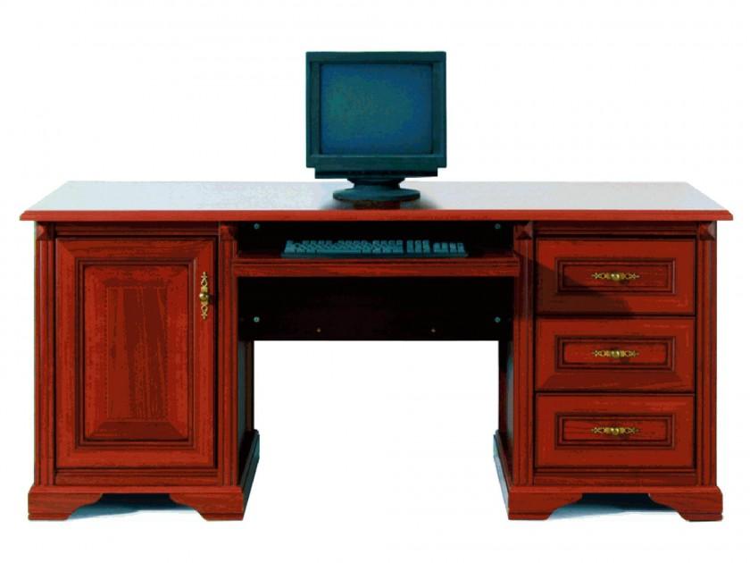 письменный стол Стол письменный Стилиус Стилиус