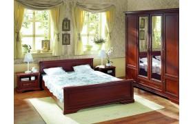 Спальный гарнитур Стилиус