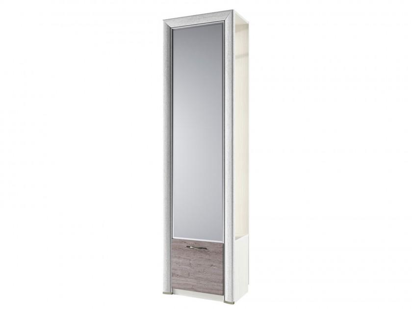 распашной шкаф Шкаф для прихожей Olivia Olivia тумбы для прихожей