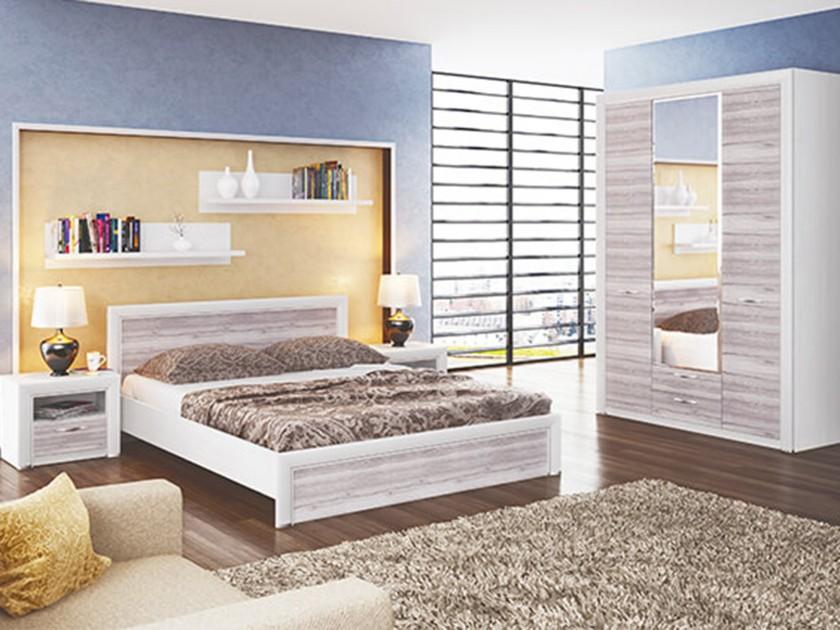 спальный гарнитур Спальня Olivia Olivia