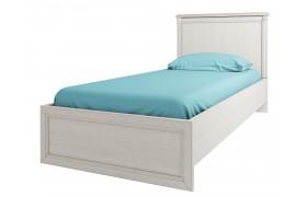 Кровать Monako в цвете Сосна Винтаж