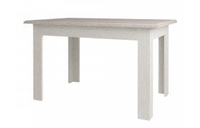 Обеденный стол Monako в цвете Сосна