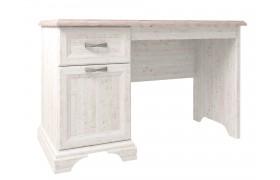 Письменный стол Monako в цете Сосна Винтаж