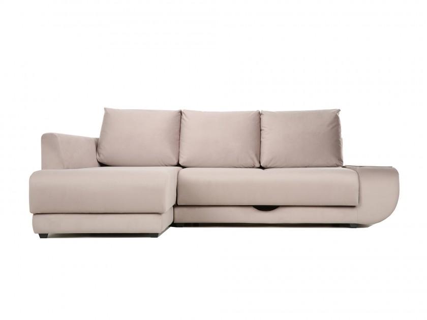 цена диван Угловой диван Поло (Нью-Йорк) Левый Поло (Нью-Йорк) онлайн в 2017 году