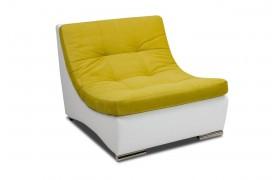 Монреаль Velvet Yellow
