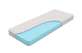 Матрас Compact Roll