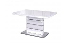 Обеденный стол Альфа