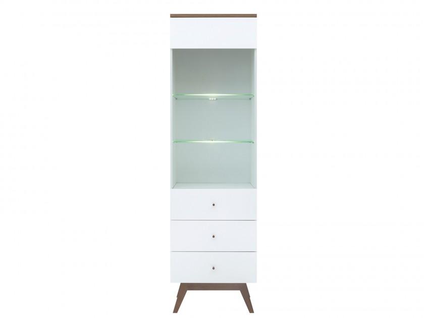 распашной шкаф Шкаф с подсветкой Хеда Хеда