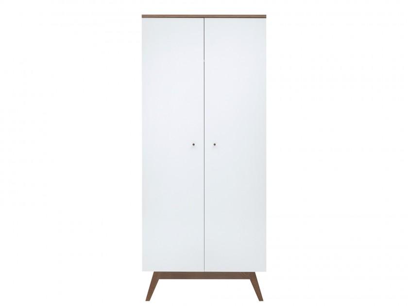 распашной шкаф Шкаф для одежды Хеда Хеда