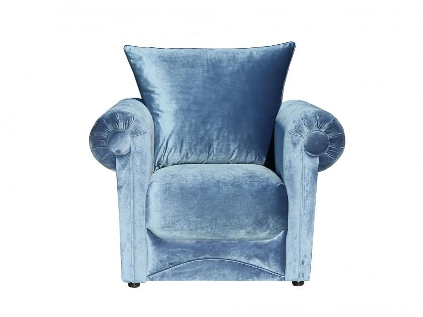 Кресло Амели 4 ст евро Амели