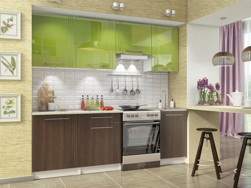 кухонный гарнитур Кухонный гарнитур Мария Мария кухонный гарнитур корсика