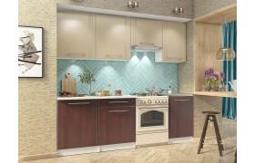 Кухонный гарнитур Мария