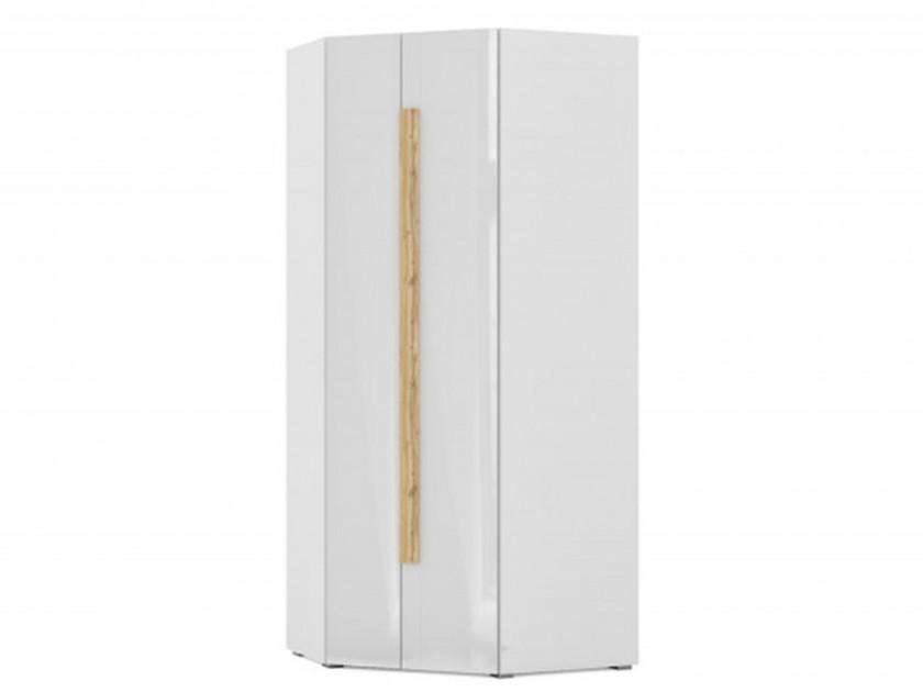 распашной шкаф Шкаф угловой Сахара Сахара