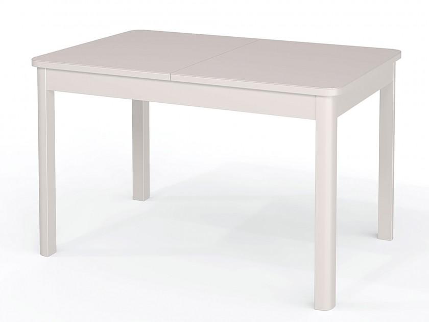 обеденный стол Стол White Стол White