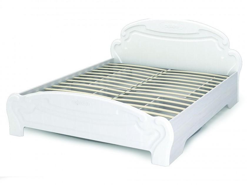 Кровать Медина с ПМ (160х200) Медина