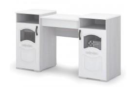 Туалетный стол Медина