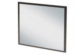 Зеркало Бася в цете Венге