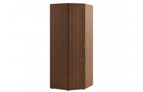 Распашной шкаф Ричард в цете Орех донской
