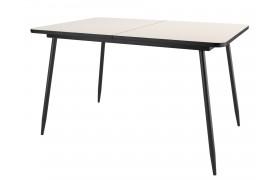Обеденный стол Line Ls122