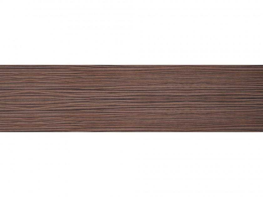 аксессуары Стеновая панель 123М Стеновая панель 123М стеновая панель хдф акватон лилия изумруд 2440х1220 мм