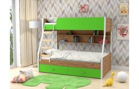 Кровать Golden Kids-3