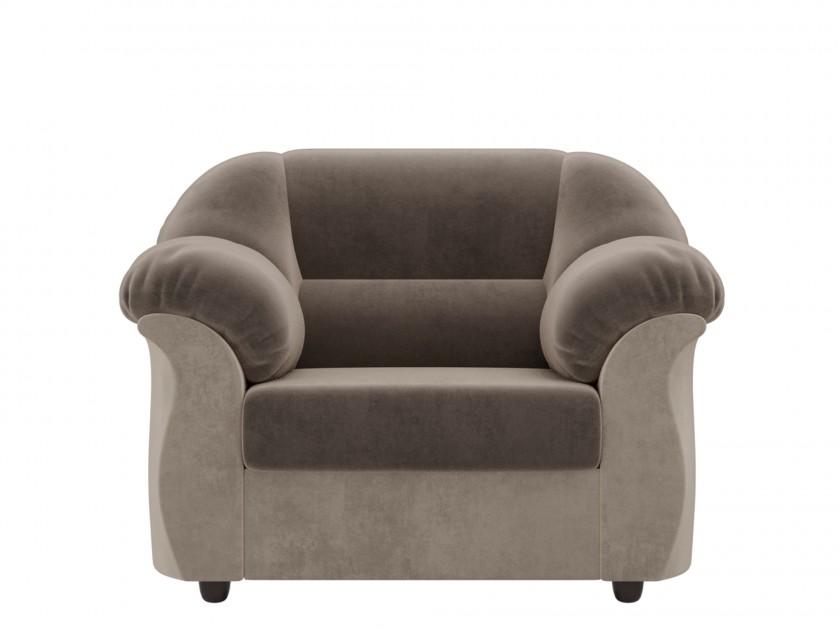 Фото - кресло Кресло Карнелла Карнелла кресло