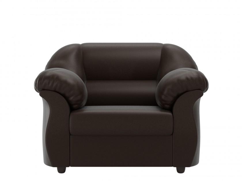 кресло Кресло Карнелла Карнелла frescadesign кресло