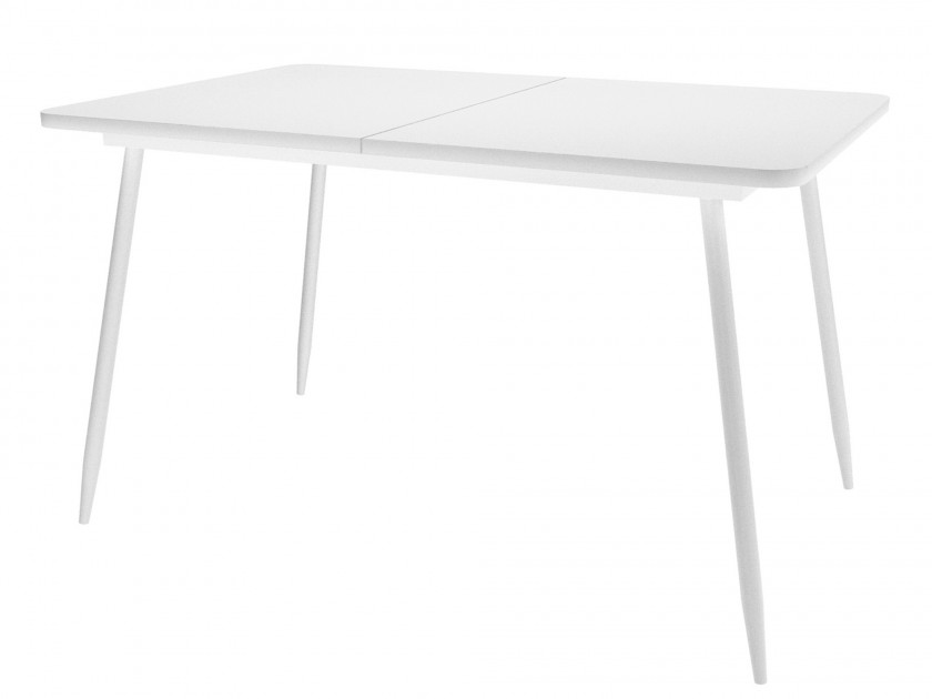 обеденный стол Стол Line Ls122 Line Ls122