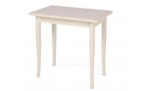 Обеденный стол Италия