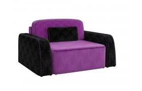 Кресло-кровать Гермес