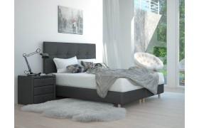 Кровать Stradivari Grand