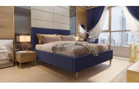 Кровать sdf