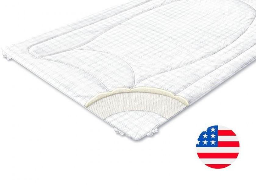 Одеяло Cooling Sensation Technology (205x172) Cooling Sensation Technology