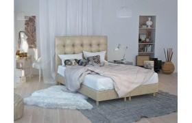 Кровать Rossini Grand