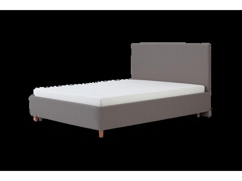 кровать Кровать active 160х200 см Active