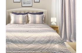 Кровать ENERGY