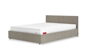 Кровать Basic