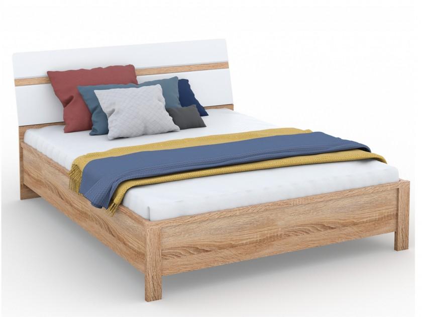 Кровать Дакота (160х200) Дакота недорого