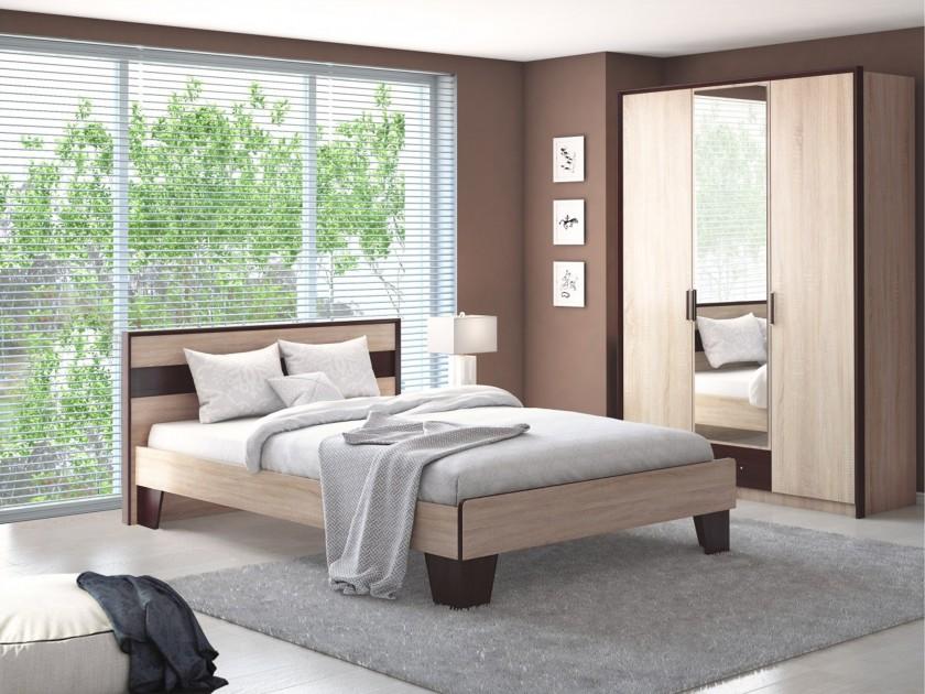 спальный гарнитур Спальня Эшли Эшли