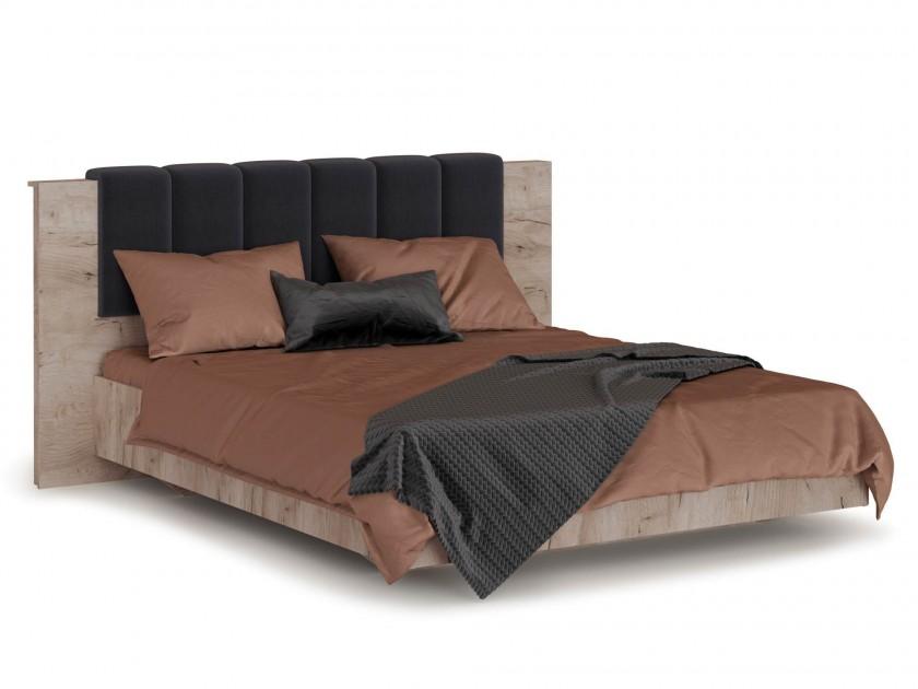 кровать Кровать Джулия (160х200) Джулия