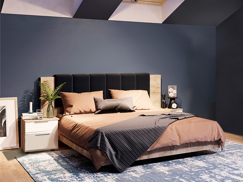 спальный гарнитур Спальня Джулия Джулия