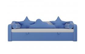 Диван Детский кровать Рико