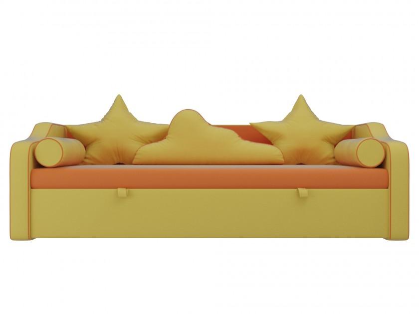 Детский диван-кровать Рико Детский диван-кровать Рико