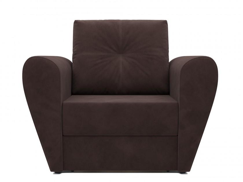 Кресло-кровать Квартет Квартет 1
