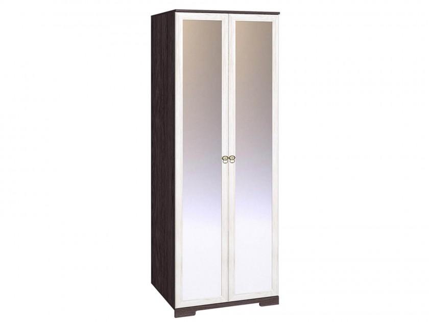 шкаф Шкаф для одежды Бриз Бриз 2