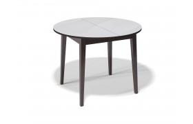 Обеденный стол Kenner 1000 М