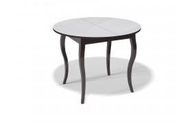 Обеденный стол Kenner 1000 C